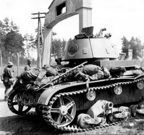 �������� ��������� �������� � ����� ��������� ������� � ����� ����������� �������. ���� – �-26. ����� ������: ���� 1941