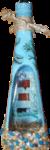 MRD_SeaMemories_blue bottle2.png