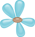 fayette-ss-flower2blue.png