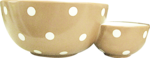 «florju_cooking» 0_8a07e_9455436c_S