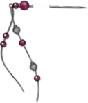 «скрап наборы IVAlexeeva»  0_8a157_12b973e6_S