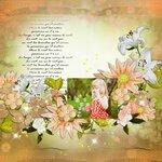 «Musical Flowers» 0_8a2a9_1d3dbf91_S