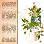 «Musical Flowers» 0_8a2ad_ebff6749_S