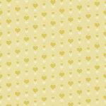 «Musical Flowers» 0_8a34e_d563848e_S