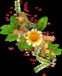 «Fruits_Village_by»  0_8a5f8_c3d89dff_S