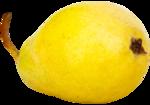 «Fruits_Village_by»  0_8a61f_705af2ef_S