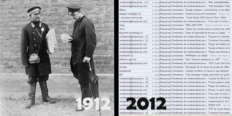 Заур, истори, Что изменилось, за, сто, 100, лет