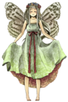 kikirou1534_fairy_by_Ugly_baka.png