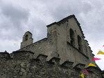 Церквушка XIV века