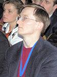 Митя Иванов