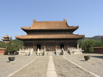 Китай, Цзуньхуа