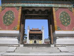 Китай, достопримечательности