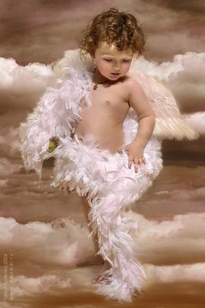 аватарки ангелы бесплатно: