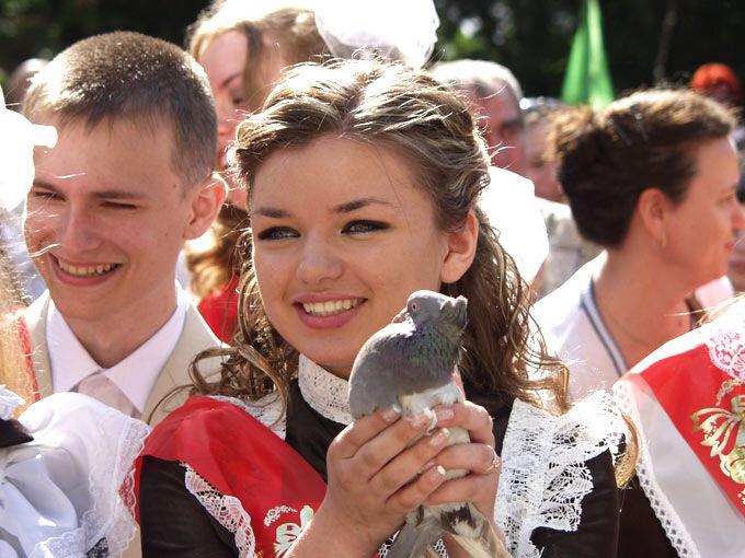 http://img-fotki.yandex.ru/get/0/deniskafoto.0/0_448_97526b1d_XL