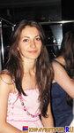 17_9 июля 2010_LAV_Lетняя Aрмянская Vечеринка.jpg