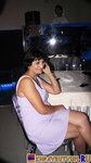 20_9 июля 2010_LAV_Lетняя Aрмянская Vечеринка.jpg