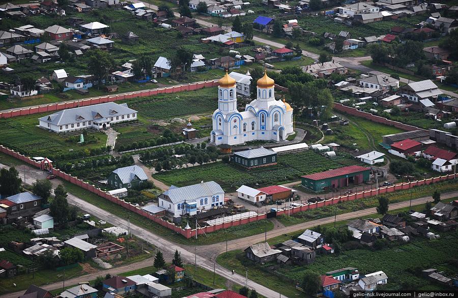 чиз маскарпоне фото монастыри новосибирской области помощью металлоискателя