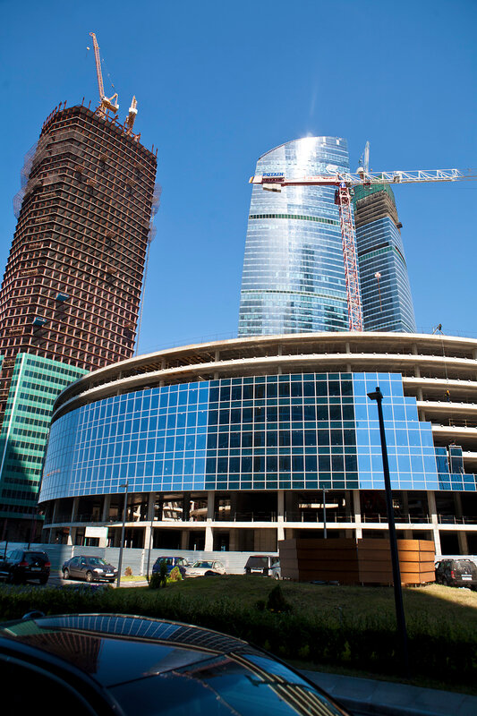 http://img-fotki.yandex.ru/get/0/mrdtv2010.5/0_3b1cf_b952f77e_XL.jpg