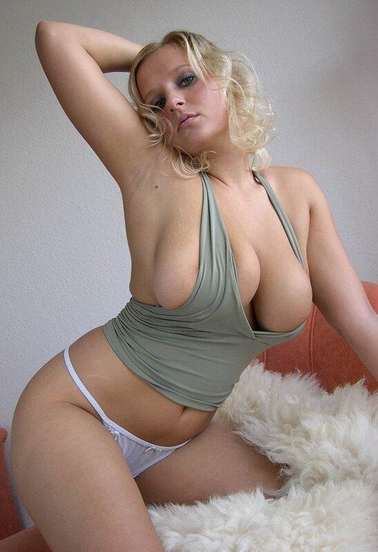 Free Porn Heavy R