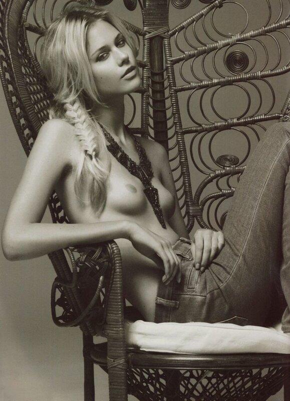 Rebecca Hiller
