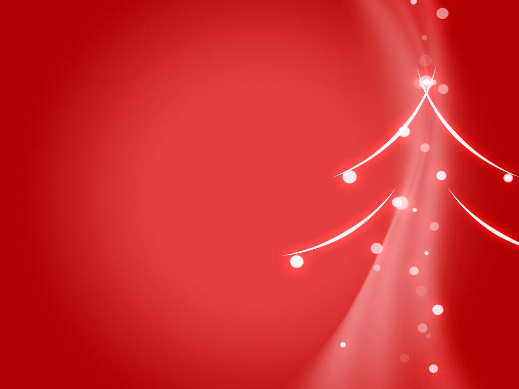 Всех с наступающим новым годом Обои для рабочего стола открытки советские новогодние