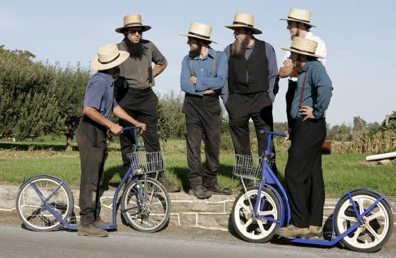 amish-men-on-scooters-via-last-fm.jpg