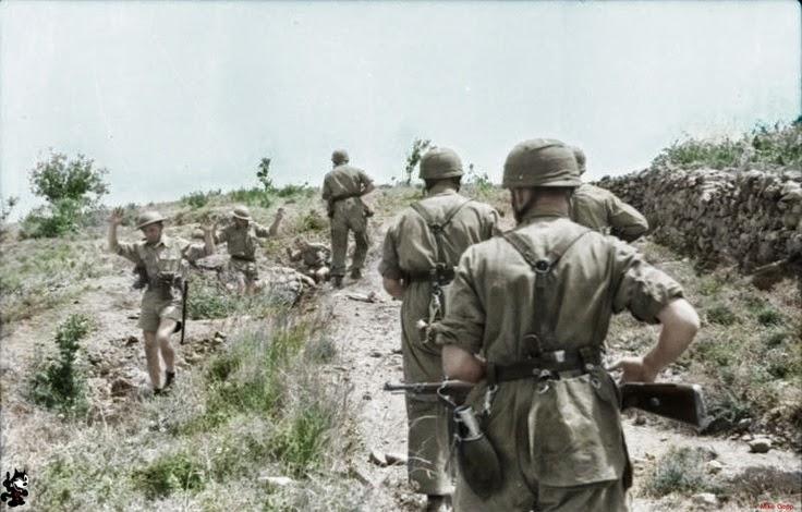 crete 1941.jpg