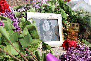 В Алматы пройдет концерт памяти Батырхана Шукенова