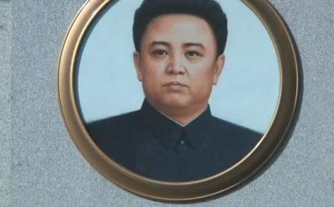 http://img-fotki.yandex.ru/get/1/130422193.93/0_70056_face4966_orig