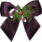 lgw_christmas_kisses_christmasbow04.png