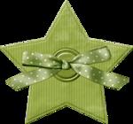 nm_star-vol2_13.png