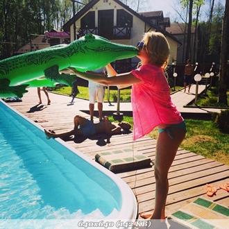 http://img-fotki.yandex.ru/get/1/14186792.f7/0_eb69b_cfb93ddd_orig.jpg