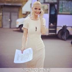 http://img-fotki.yandex.ru/get/1/14186792.fc/0_eb7ff_fddb0363_orig.jpg