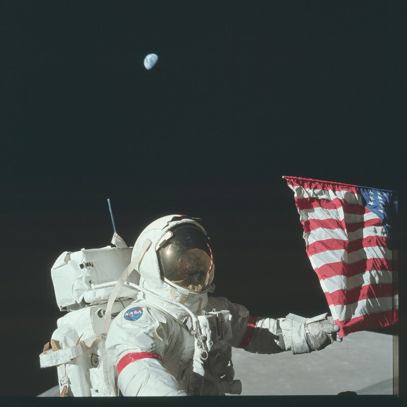 appolo project Apollo program llc may provide, or enable others to collect, information for purposes of protecting the safety and security of the online ecosystem.