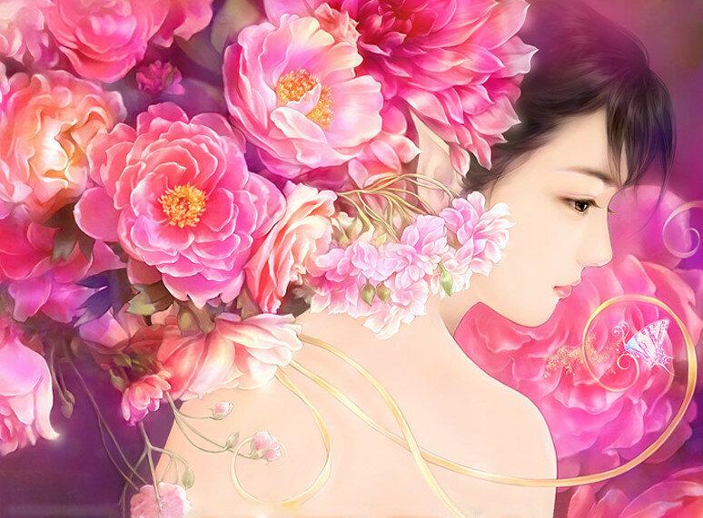 Chen Shu Fen.jpg