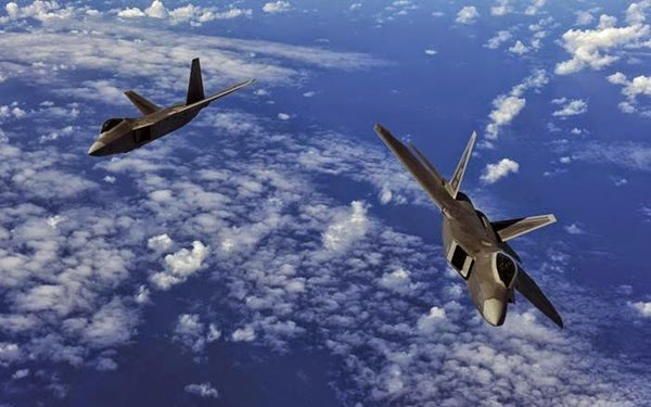 Самолеты в небе (фотографии) 0 11e967 4f04226b orig