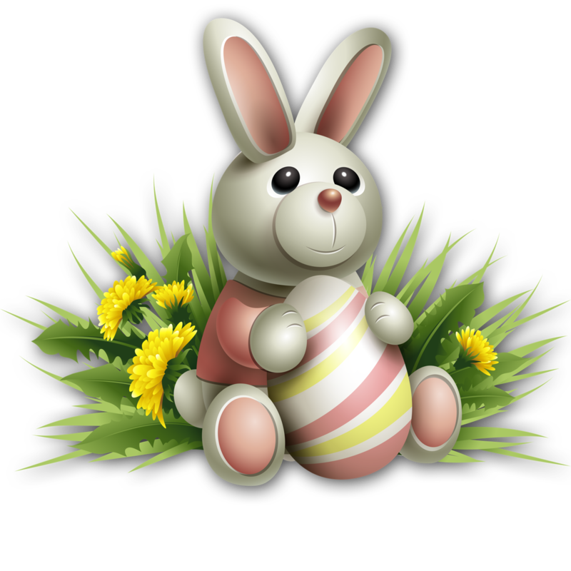 Easter (683).png