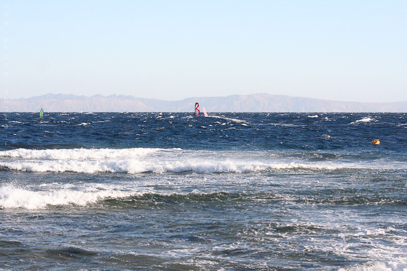 Египет, Синай, Дахаб, Лайтхаус, риф, море, виндсерфинг, дайвинг, кайтинг, отдых