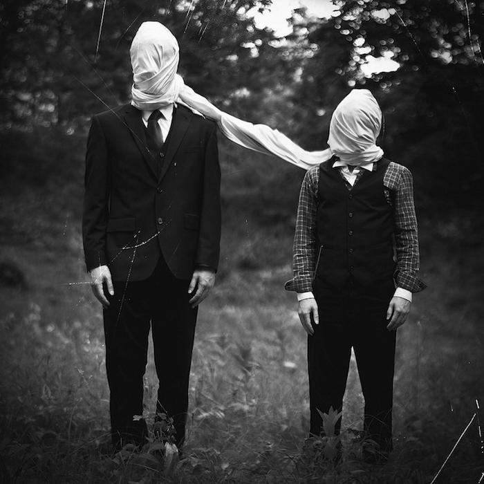 Брайан Дурушья. Безголовые сюрреалистические портреты 0 122f29 edc3d186 orig