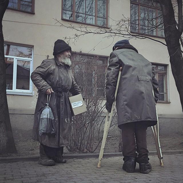 Фотограф из Пскова получил премию за лучшие фото в Instagram 0 144619 647fcda1 orig