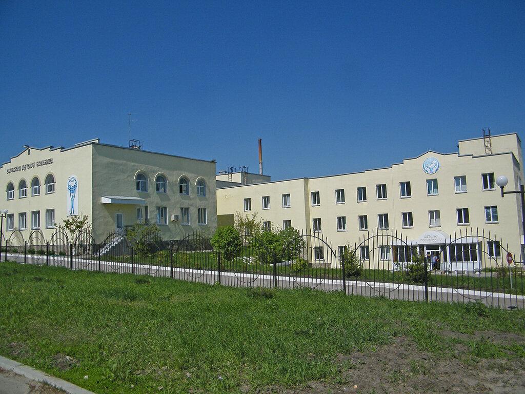 город Вольск, города России, Поволжье