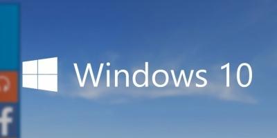 Microsoft отыскала способ исправить ошибку сбесконечной перезагрузкой вWindows 10
