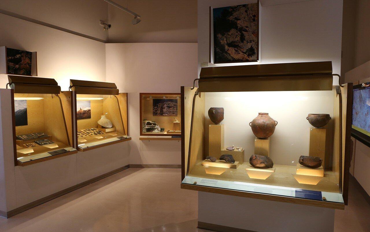 Huesca Museum (Museo de Huesca)