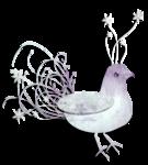 JofiaDevoe-snowbird-purple-sh.png
