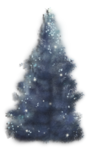 JofiaDevoe-tree-cool-sh.png