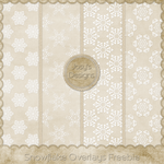 JCarson-SnowFlakeOverlaysFreebie1Preview.png