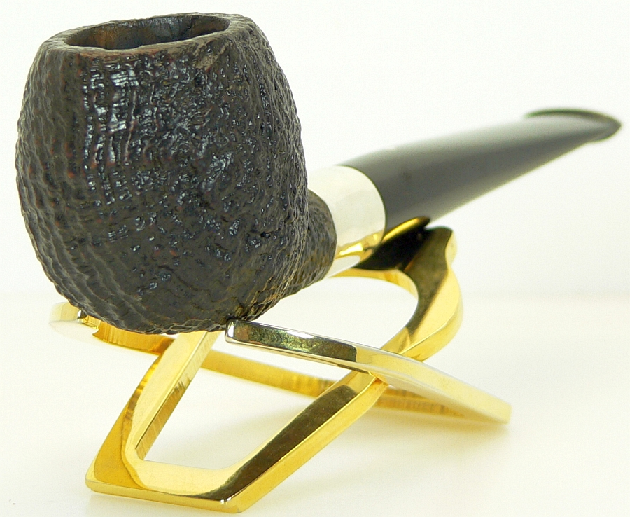 Dunhill small apple 1982 year