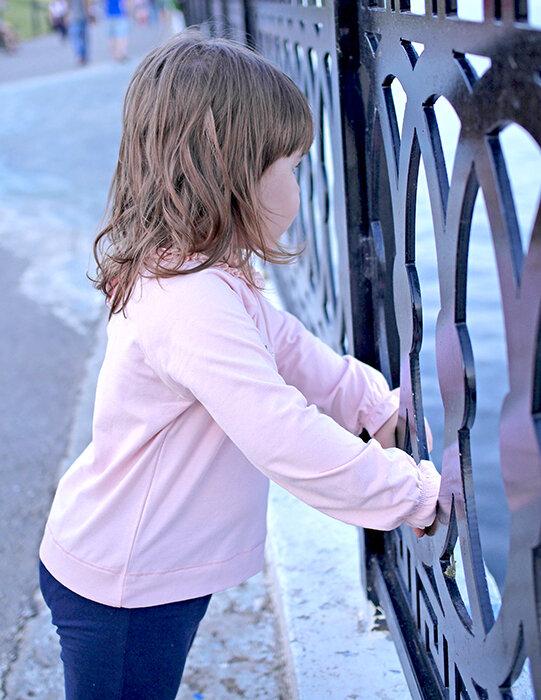 детская-одежда-faberlic-отзыв9.jpg