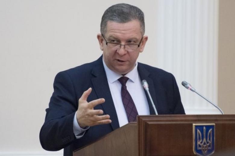 Украинцам разрешат платить застаж, которого нехватит допенсии