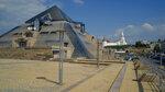 Kazan63.jpg